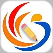 Pencil Photo Sketch - DrawingArt - Photo Sketchs icon