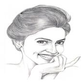 Photo Sketcher icon