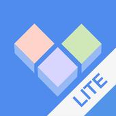 Clone App アイコン