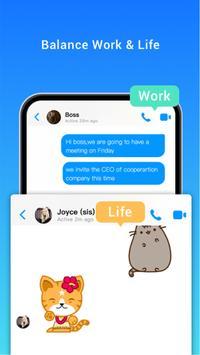 Clone App スクリーンショット 1