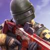 Crime Revolt - Jogos de tiro Shooter (Online FPS) ícone