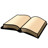 Text Reader icon