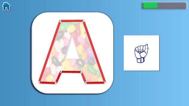 Games for Kids - Educational screenshot 5