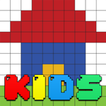 Kids Educational Game 5 APK APK