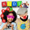 ikon Game Edukasi Anak-Anak 6