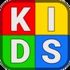 Free Games for Baby Kids biểu tượng
