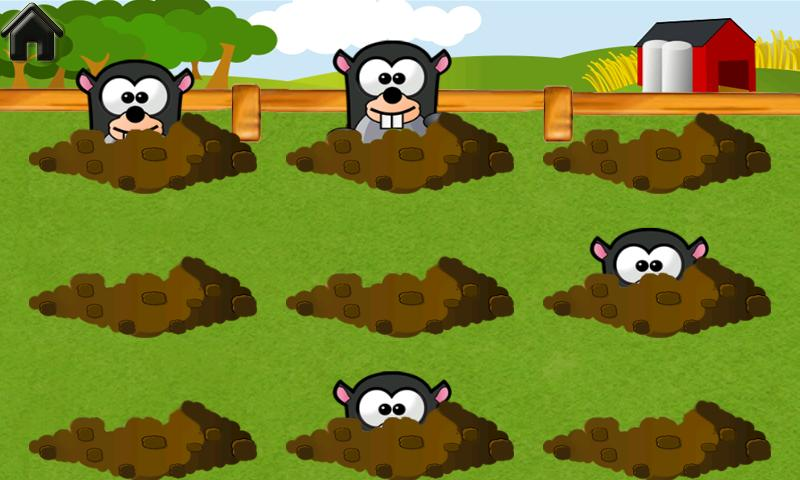 android games for childrens free download