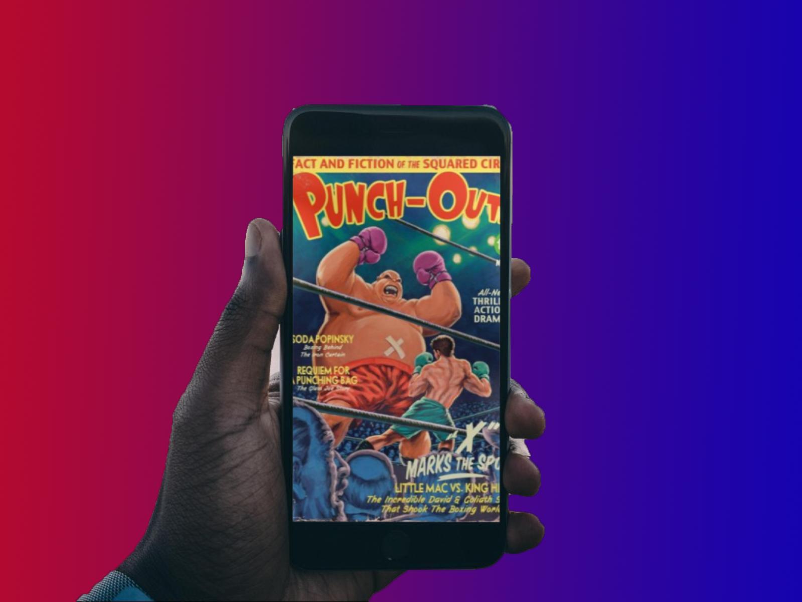 super nintendo emulator for android phone