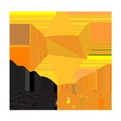 WeCan - Social Network icon