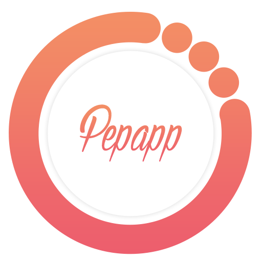 Download Download Pepapp Period Tracker & Menstrual Cycle Calendar                                              9.4                                                 19K+ For Android 2021 For Android 2021