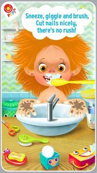 Pepi Bath 2 imagem de tela 1