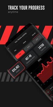 StepSetGo स्क्रीनशॉट 7