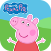 World of Peppa Pig: Playtime ikon