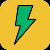 Powerball Keno icon