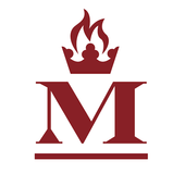 Middletons icon