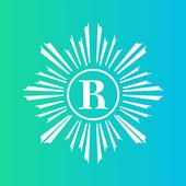 Revs icon