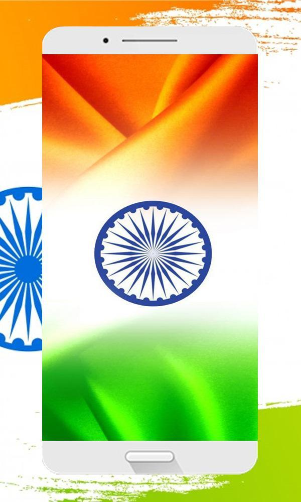 Indian National Flag Wallpapers For Android Apk Download