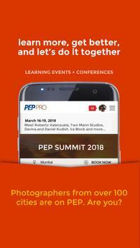 getPepped imagem de tela 2