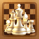 Chess 4 Casual - 1 or 2-player APK image thumbnail