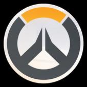 OverSticker icon