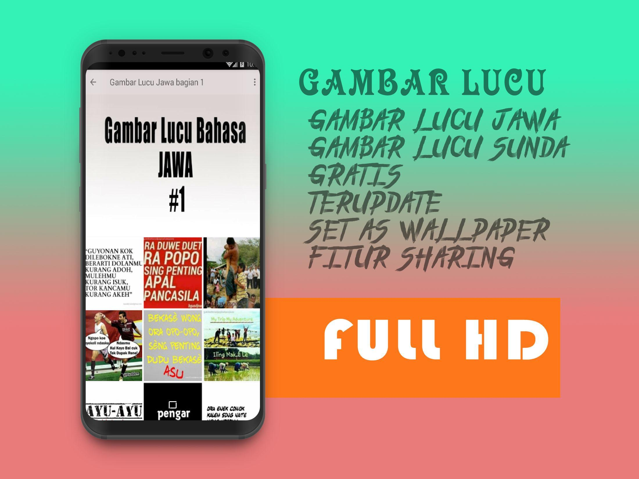 Download 55 Wallpaper Lucu Cowok HD Terbaru