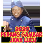 2020 Stiker Wa Perang Gambar Jawa Wastickerapp For Android Apk Download