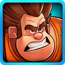 Disney Heroes: Battle Mode APK