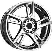 Speed Theme icon