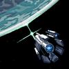 Earth-808-APK