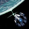 Earth-808 APK