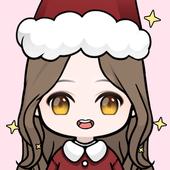 Icona Unnie doll