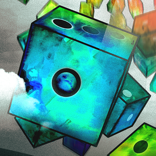 Download Random Dice: PvP Defense For Android