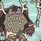 Wild Tamer icon