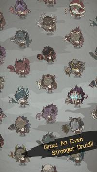 Wild Tamer screenshot 5
