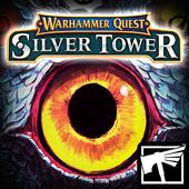 Warhammer Quest: Silver Tower v0.3004 (Modded)