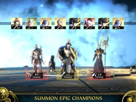 Warhammer Quest: Silver Tower screenshot 13