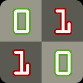Chess - Analyze This (Free) icon