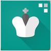iChess иконка