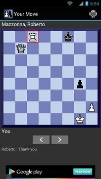 Your Move screenshot 2