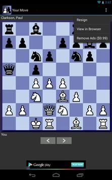 Your Move screenshot 4