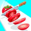 Perfect Slices-icoon