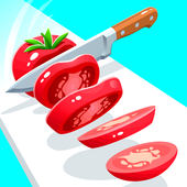 Perfect Slices icon