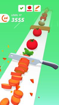 Perfect Slices screenshot 4