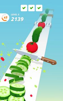 Perfect Slices screenshot 6
