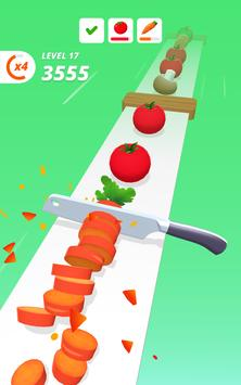 Perfect Slices screenshot 9