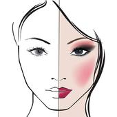 Beauty App by ARTISTRY アイコン