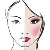 Artistry Virtual Beauty icon