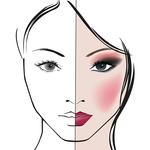 APK Artistry Virtual Beauty