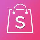 YouCam Shop - World's First AR Makeup Shopping App APK