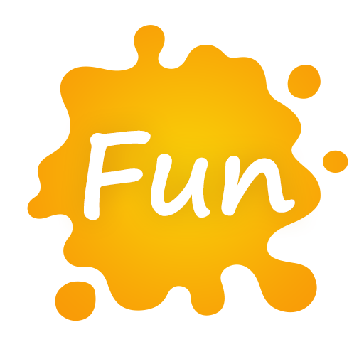 Download YouCam Fun – Snap Live Selfie Filters & Share Pics                                              9.0                                                 21K+ For Android 2021